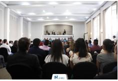 Universidad Internacional de Queretaro Querétaro - Querétaro Querétaro Centro