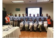 Management & International Register Tijuana México Centro