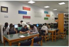 Centro UNILA - Universidad Latina Cuauhtémoc - Distrito Federal Distrito Federal
