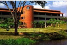 Universidad Olmeca Comalcalco Tabasco México