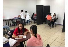 Foto Universidad Politécnica del Estado de Morelos