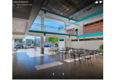 Centro Universidad Quetzalcoatl en Irapuato Irapuato