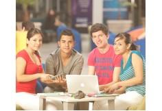 Foto Universidad Tecmilenio Toluca Estado de México