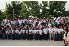Centro Universidad Tecnológica de Bahía Banderas Bahía De Banderas Foto