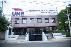 Foto Red UNE Querétaro - Querétaro Centro