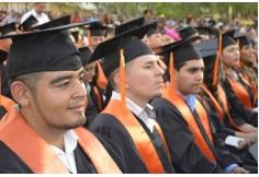 Centro Universidad Tecnológica de Hermosillo Hermosillo Sonora