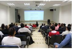 Universidad Tecnológica de la Región Centro de Coahuila Coahuila Foto