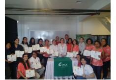 Escuela de Medicina Alternativa México