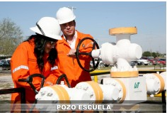 Centro Universidad Tecnológica de Tamaulipas Norte Reynosa Tamaulipas