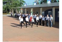 Foto Universidad Tecnológica de Tabasco México