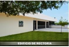 Universidad Tecnológica de Tamaulipas Norte Centro Foto