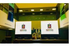 Centro Universidad Tecnológica Linares Nuevo León