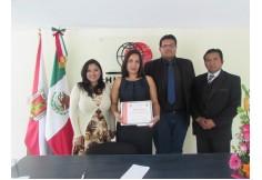 Foto Universidad Virtual Hispánica de México Tlaxcala