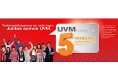 Universidad Villa Rica