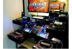 Foto Centro Beat System México