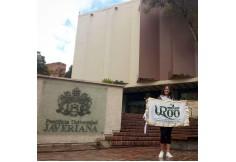 Centro UQROO Universidad de Quintana Roo México Foto