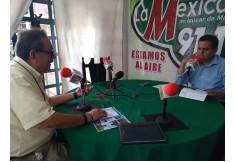 Centro UTIM - Universidad Tecnológica de Izúcar de Matamoros Izúcar de Matamoros México