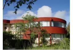 Centro UTM - Universidad Tecnológica de la Mixteca Heroica Ciudad De Huajuapan De León Oaxaca