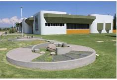 Centro UTNA Universidad Tecnológica del Norte de Aguascalientes Foto