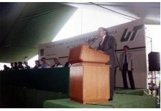 Centro UTTEC - Universidad Tecnológica de Tecámac Tecámac Estado de México