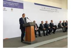 Foto UTEQ - Universidad Tecnológica de Querétaro Querétaro - Querétaro Centro