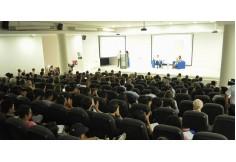UTRM Universidad Tecnológica de la Riviera Maya Quintana Roo Centro Foto