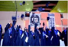 Centro UVAQ - Online Michoacán México