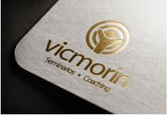 Foto Centro VicMorin - Coach para la Vida San Miguel De Allende 005999