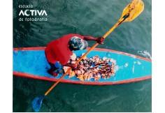 Centro Escuela Activa de Fotografia - Distrito Federal - Coyoacan Foto