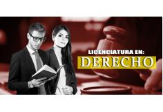 Foto Facultad de Estudios Profesionales y Postgrados México