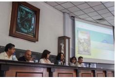 UAQ - Universidad Autónoma de Querétaro Querétaro - Querétaro México Foto