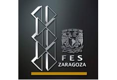 FES - Facultad de Estudios Superiores Zaragoza Iztapalapa Distrito Federal México