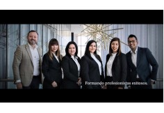FINDES Cuauhtémoc - Distrito Federal Distrito Federal