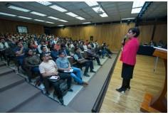 Foto Centro FES - Facultad de Estudios Superiores - Campus Acatlán Estado de México