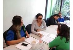 Foto Zacson Training Distrito Federal México