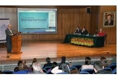 Centro Pontificia Universidad Javeriana - Educación Continuada Foto
