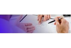 IINSCOM Consulting