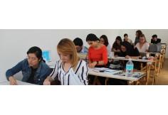 Foto Universidad IDAC del Valle Benito Juárez - Distrito Federal