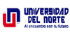 UN - Universidad del Norte
