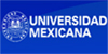 UNIMEX - Universidad Mexicana
