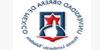 UOM Universidad Obrera de México