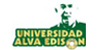 Universidad Alva Edison