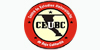 CEUBC Centro de Estudios Universitarios de Baja California