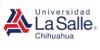 La Salle Chihuahua