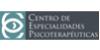 Centro de Especialidades Psicoterapéuticas - CEP