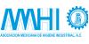 AMHI - Asociación Mexicana de Higiene Industrial A.C.