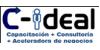 Centro Integral del Desarrollo Empresarial Administración y Logistica
