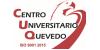 Instituto Normal Quevedo