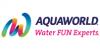 Aquaworld México