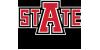 Arkansas State University - Campus Querétaro